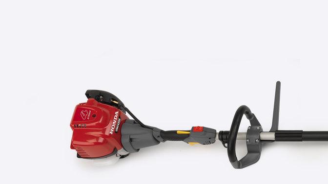 Innovation – Versatool™ – Pelouse et jardin – Honda
