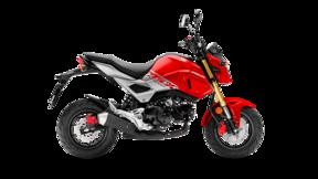 35a3f21ff4a 125 cm³ – Gamme – Motos – Honda