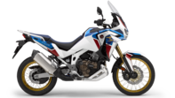 CRF1100L Africa Twin - Adventure Sports - Suspensions électronique 2020