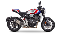 CB1000R Neo Sports Café 2019 Limited Edition
